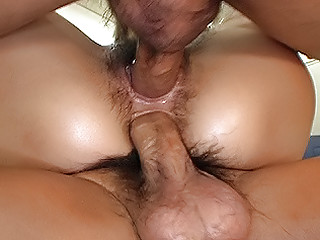 Asian Double Penetration Movies