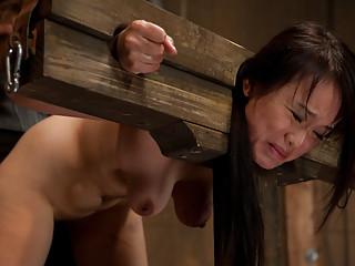 Asian Bdsm Movies